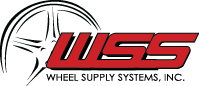 Wheel Supply Systems Logo